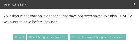 discard_changes.png