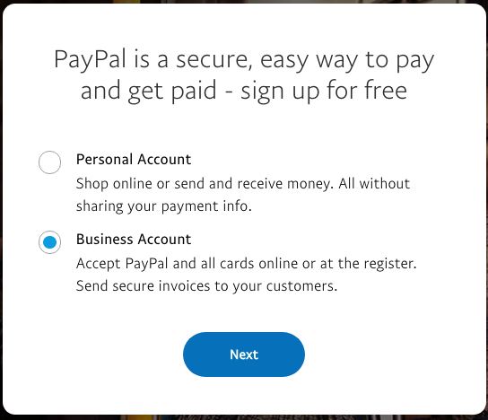 PayPal_Create_Business_Account.png