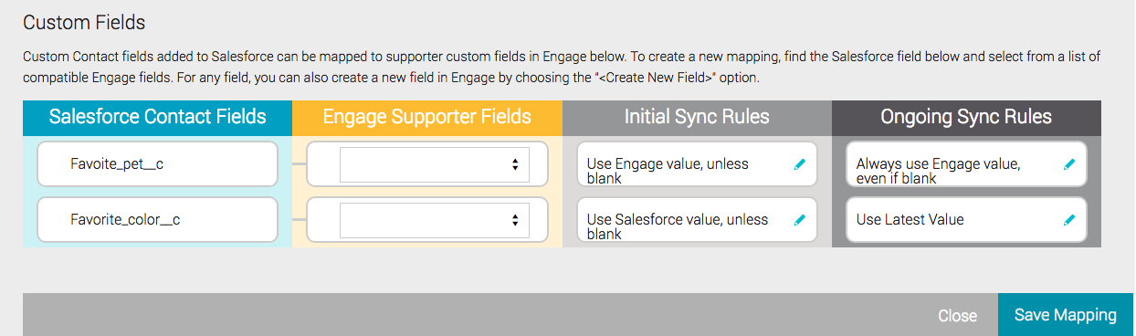 Salesforce_Custom_Fields.png