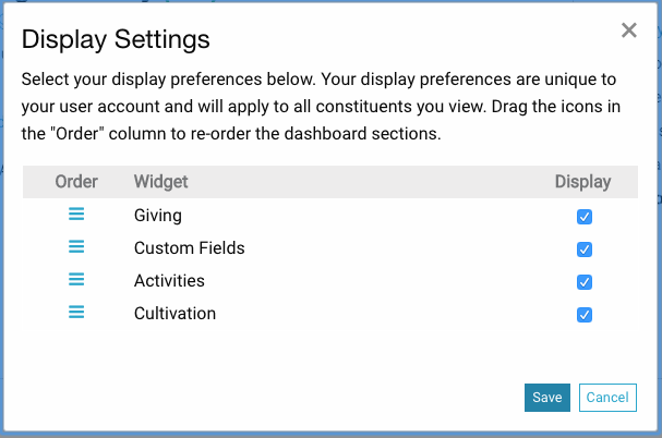 Const_Dashboard_Display_Settings.png