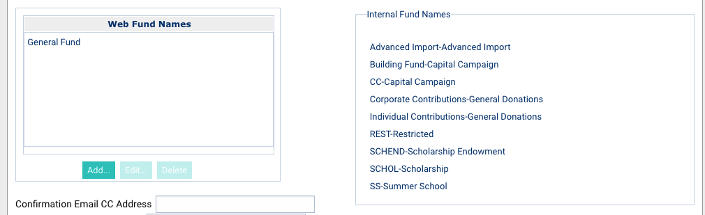 Web_fund_names.png