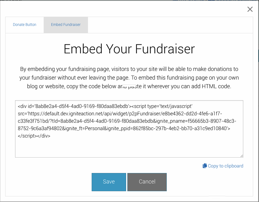Embed_Fundraiser.png