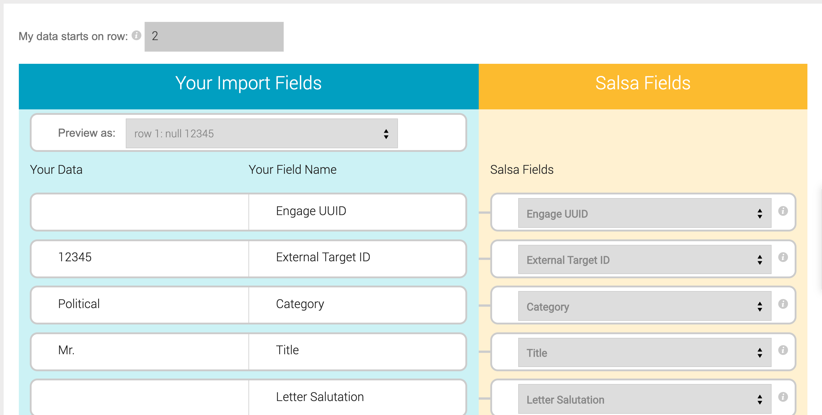 Custom_Target_Import_Match_Fields.png