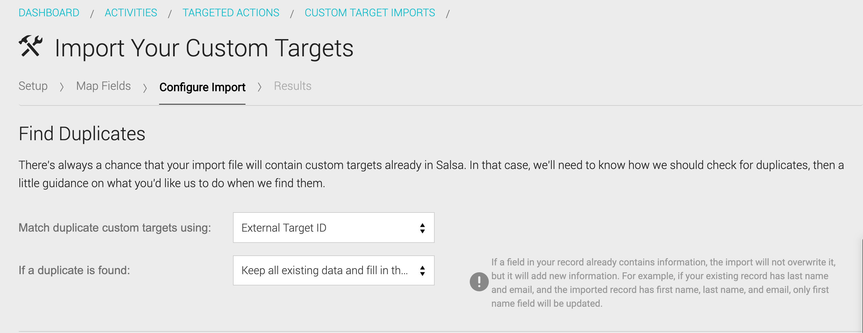 Import_Custom_Targets_Find_Duplicates.png