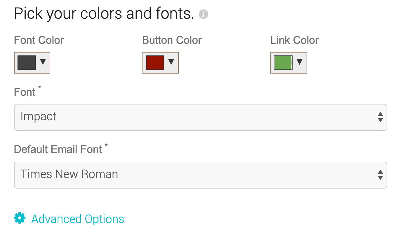 Look_and_Feel_Pick_Colors_Fonts.png
